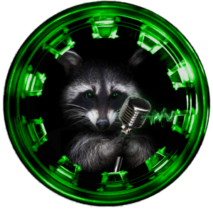 RACCOON AUDIO RECORDS